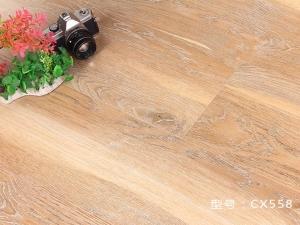 马德兰木地板 CX558