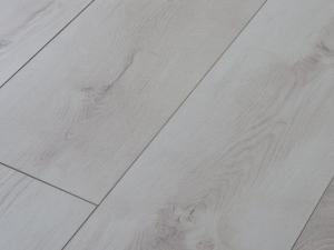 拉米雅致地板-西班牙拉米系列-CK8000