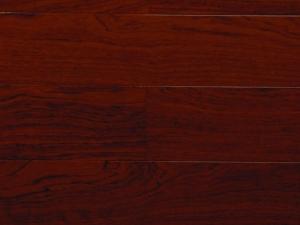 格林地板 GEP-02703兰贵花梨