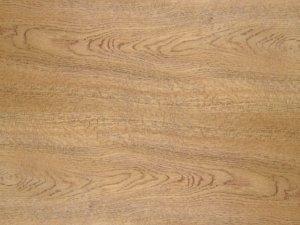橡木(柚木色)申王地板