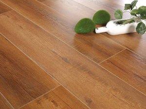 A圣象地板 家用地板强化复合地板NDF2111 NDB6116 全包