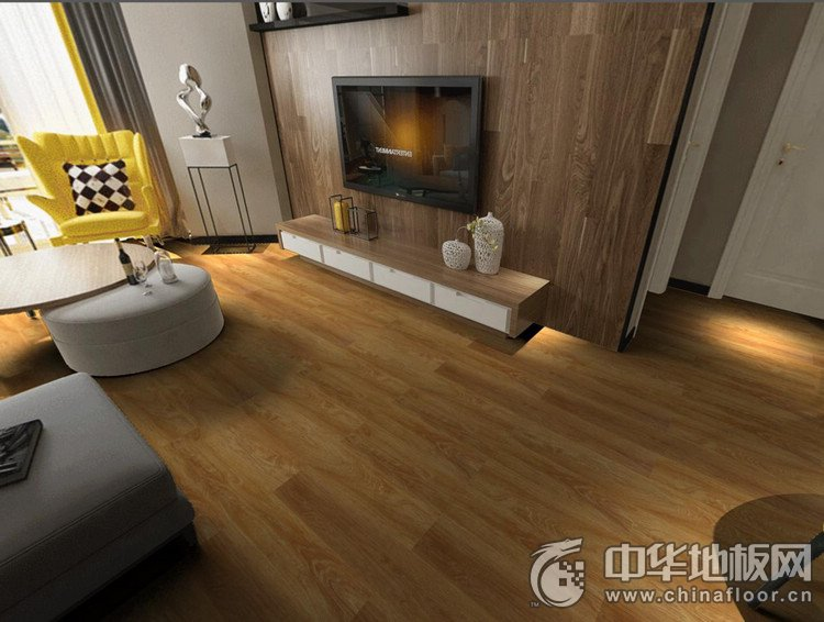 古象地板-T7623