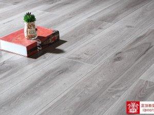 生活家巴洛克强化复合地板耐磨木地板伊亚小镇厂家直销