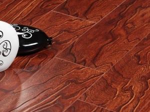世友地板木地板效果图 实木复合地板图片