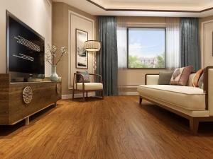 肯帝亚地板  实木地板系列
