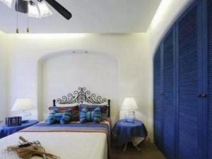 地中海风格木地板装修效果图 优雅舒适Feel