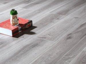 生活家巴洛克耐磨木地板 蓝顶教堂强化复合地板 厂家直销