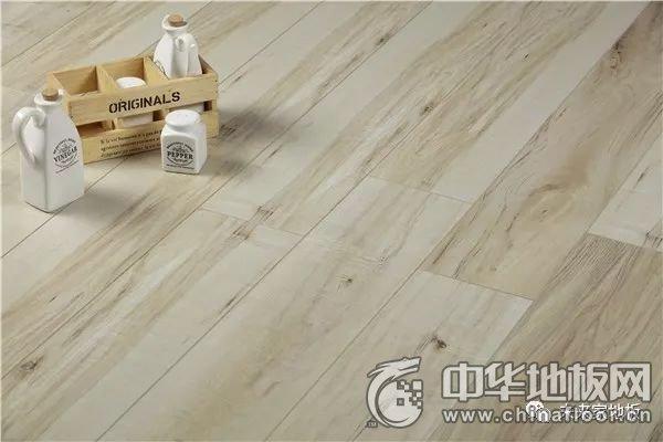 未来家地板  实木地板图片