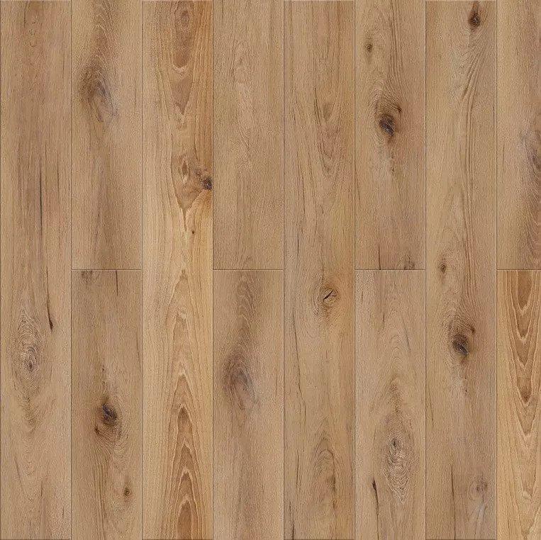 林昌地板 原木风的木地板图片