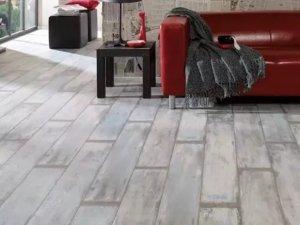 柯诺莱茵阳光地板  现代简约风地板装修效果图