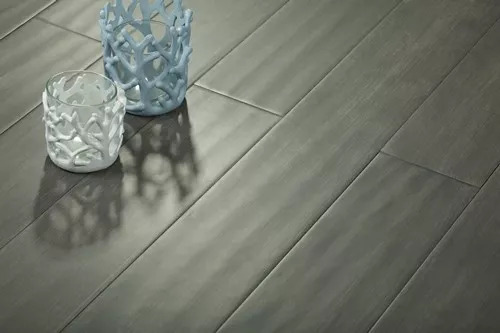 富圆地板 实木地板效果图片