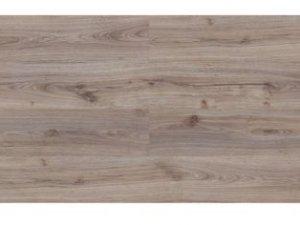 圣达地板   上墙木地板效果图