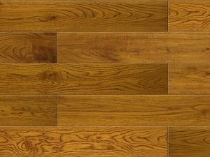 圣保罗地板-F8508橡木