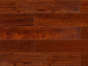 圣保罗地板-F8619菠萝格