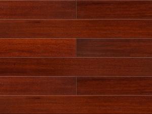 圣保罗地板-F8906