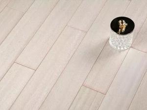 徐家地板 实木复合地板效果图片