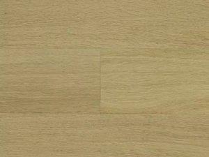 圣象地板 栎木地板效果图片