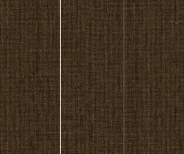 朗生板业 布纹系列效果图