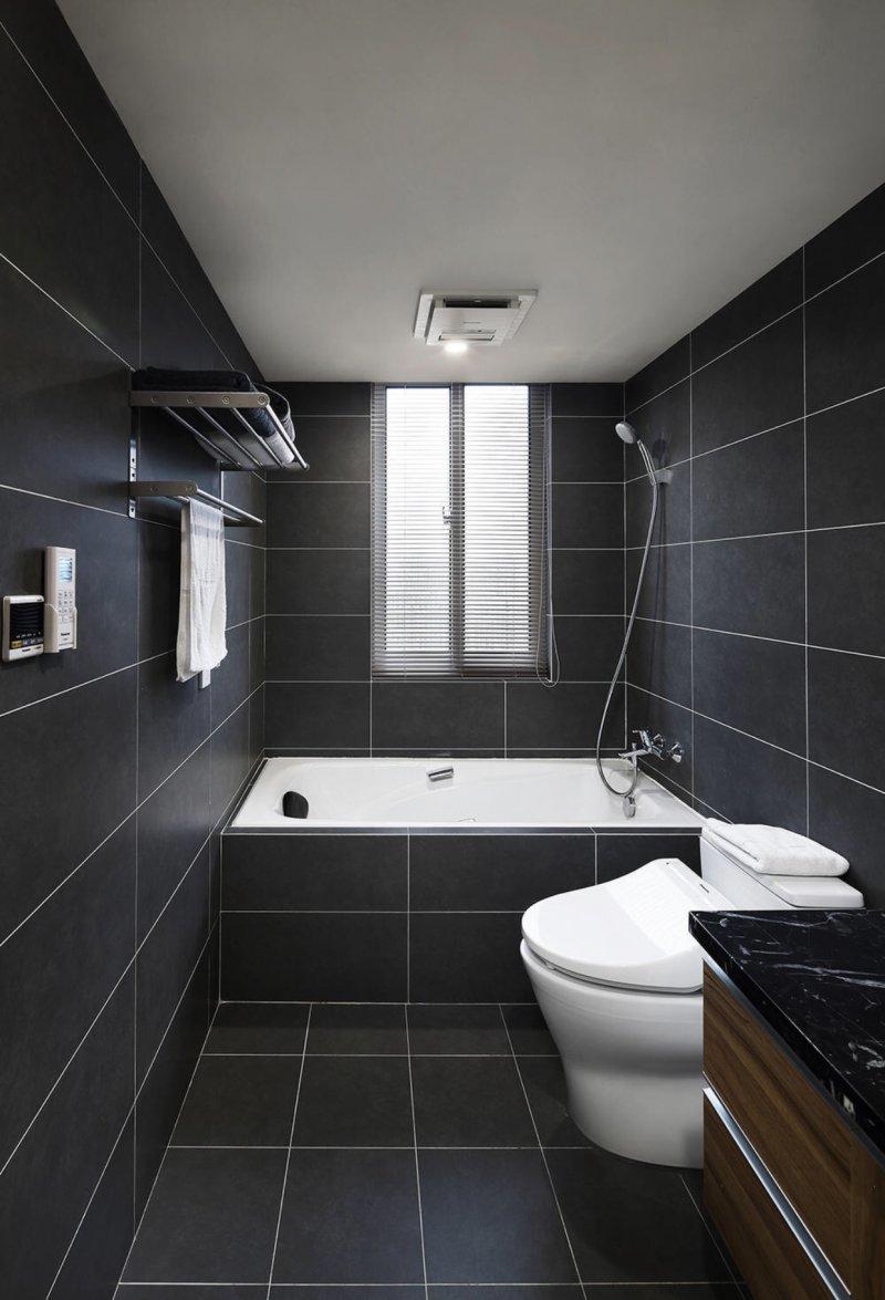 欧式地板装修效果图 浅灰色木地板装修效果图
