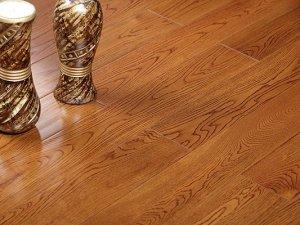荣臣地板 古堡传说地板效果图片