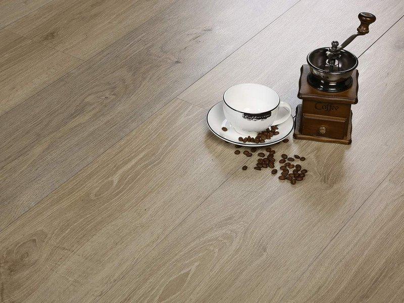 贝亚克·青花瓷地板 强化地板孕婴Y系列_5