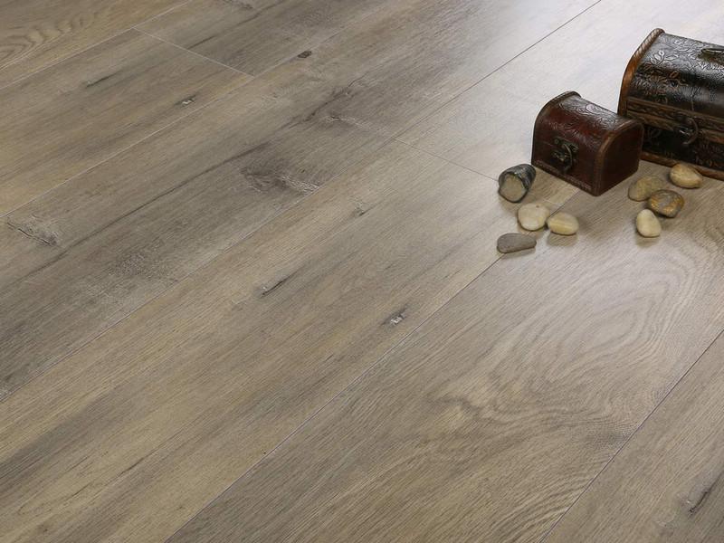 贝亚克·青花瓷地板 强化地板孕婴Y系列_6