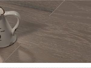 大卫地板 实木复合木地板家装效果图 F39G03-F3-15