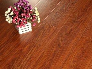 凯悦地板 大亚水洗系列地板效果图片