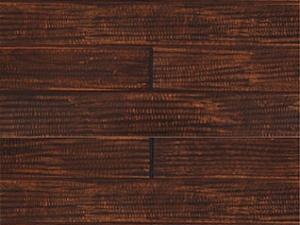书香门地 实木复合调色大师系列地板图片