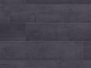 书香门地 新品造物者系列地板效果图片