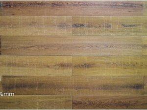 爱琴海地板 实木复合地板效果图片