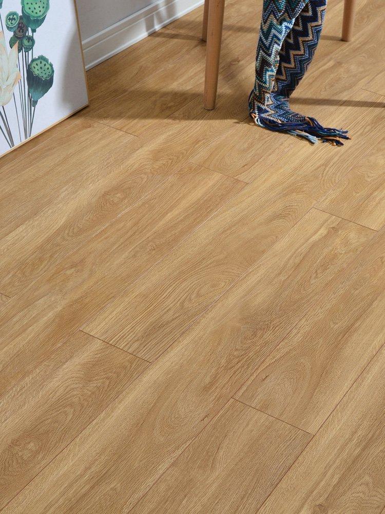 品圣地板 三层欧风橡木效果图片