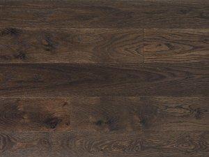 耐思特超级地板 木纹系列效果图