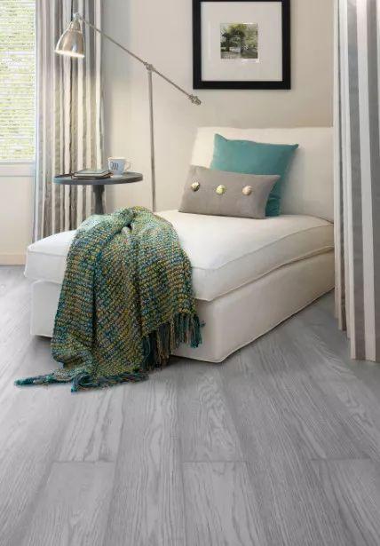 小戶型木地板顏色效果圖 豈止跨過山和大海