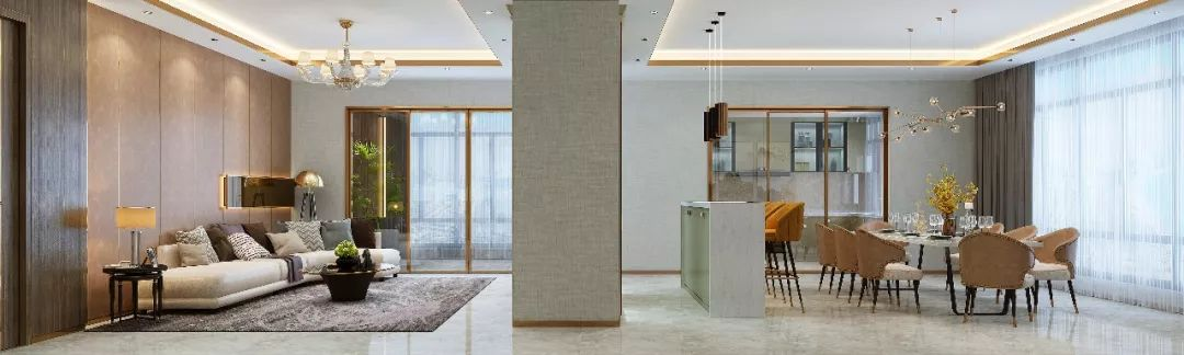 拼花咖啡色地板效果圖 家裝歐式地板裝修效果圖大全