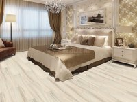 环保地板品牌|实木地板加盟店如何抓紧销售黄金