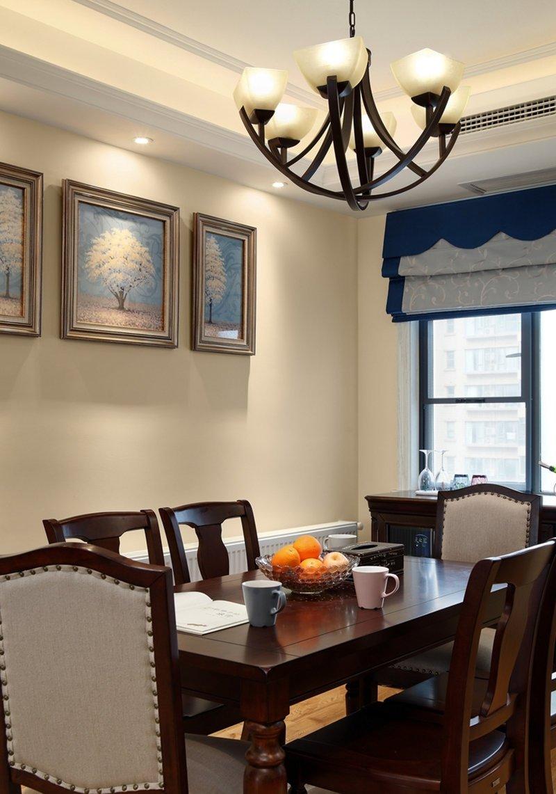 客廳簡約風裝修地板效果圖 棕色木地板裝修效果圖