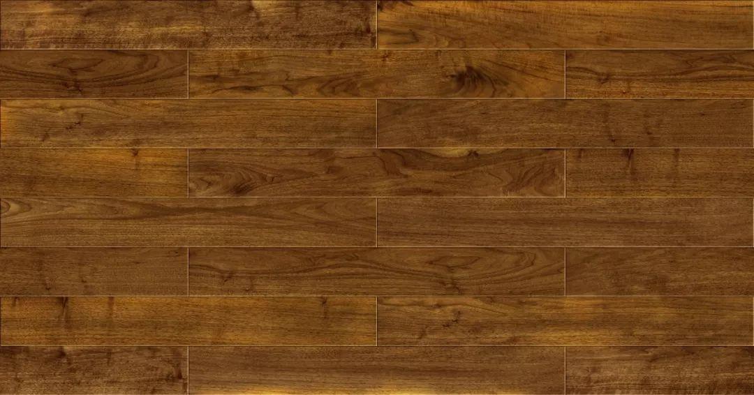 方圆地板图片 家居地板装修效果图