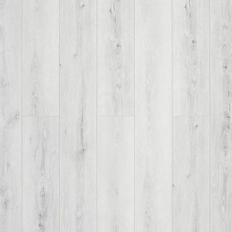 宏耐地板图片 强化地板新感恩系列地板效果图