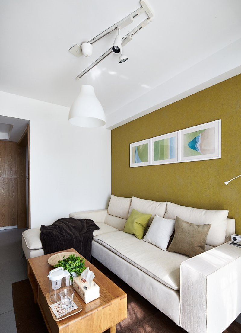原木風家裝地板效果圖大全 木地板顏色效果圖