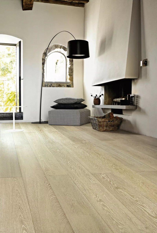 大艺树地板图片 家居木地板效果图