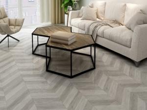 圣象地板加盟产品 圣象砂@木纹强化地板效果图