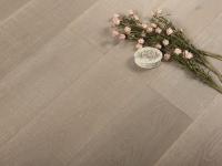 金象地板是几线品牌?品牌实力怎么样?