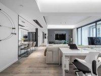 好美家地板是几线品牌?品牌实力怎么样?