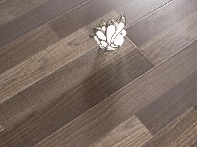 耐象地板效果圖  布法羅系列地板圖片