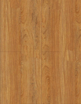 歐寶地板圖片 時尚風法蘭西系列地板效果圖