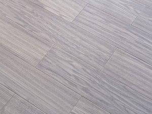大友地板产品-无醛添加新三层系列地板