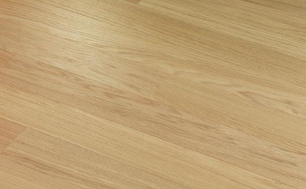 得高地板图片 得高恬适系列木地板装修效果图