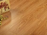 瑞澄地板是几线品牌?瑞澄地板怎么样?