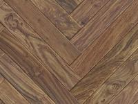 金象地板是一线品牌吗?金象地板怎么样?